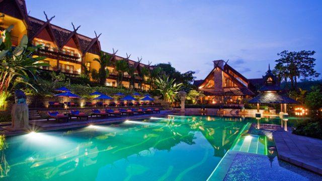 Anantara-golden-triangle-elephant-camp-and-resort-tailandia