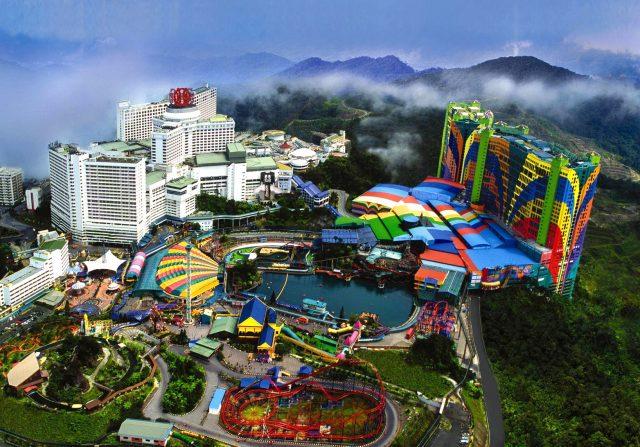 Firts-worl-hotel-malasia