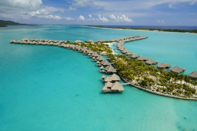 Four-Seasons-Bora-Bora-Polinesia-Francesa