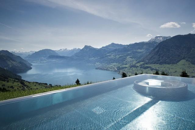 Hotel-Villa-Honegg-suiza