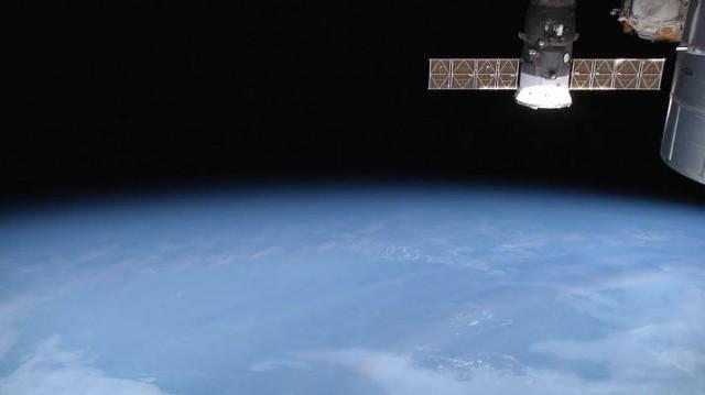 estacion-espacial-internacional-en-directo