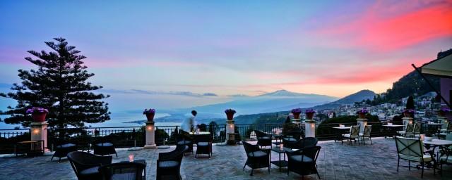 grand-hotel-timeo-sicilia