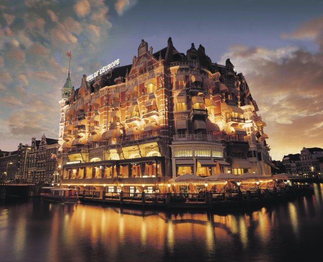 hotel-de-l-europe-amsterdam