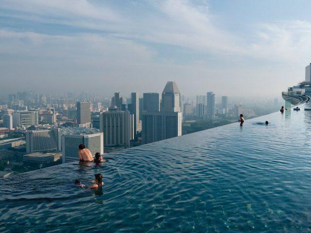hotel-singapur