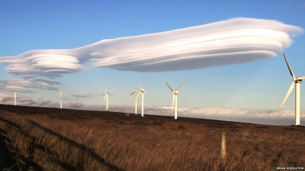nubes-lenticulares2