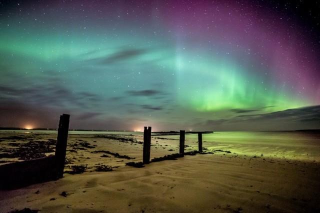 aurora-boreal-playa