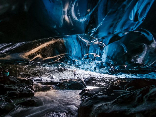 cueva-glacial-vatnajokull-islandia