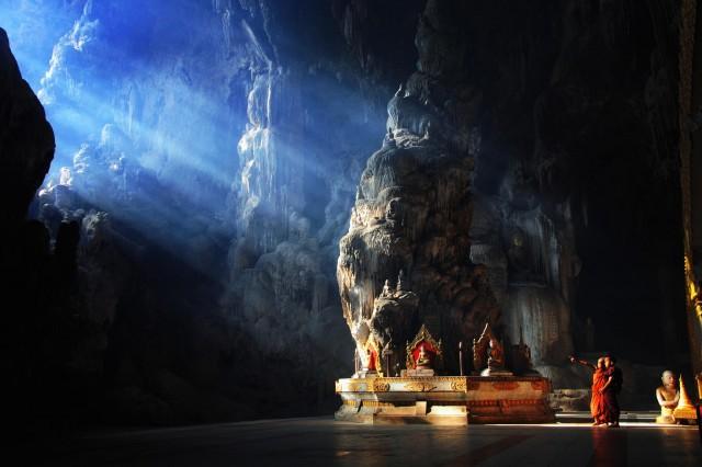 cueva-kyaut-sae-myanmar
