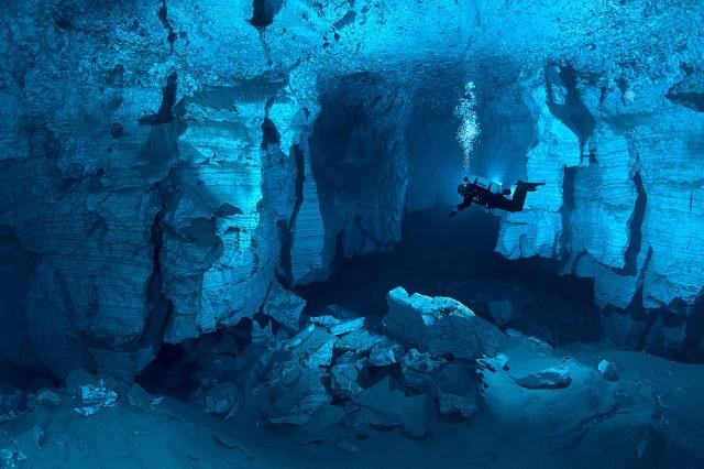 cueva-ordinskaya