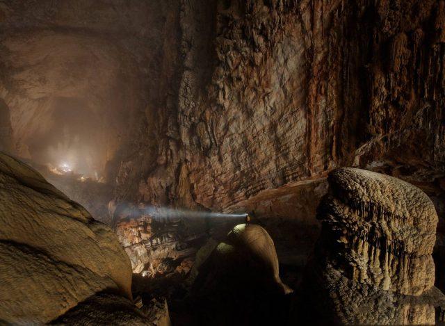 cueva-son-doong-vietnam