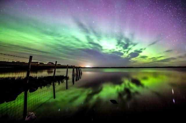 impresionante-aurora-boreal