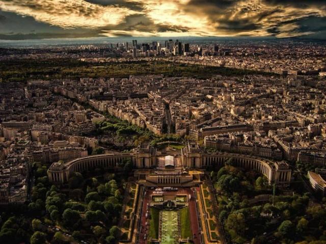 paris-francia-3