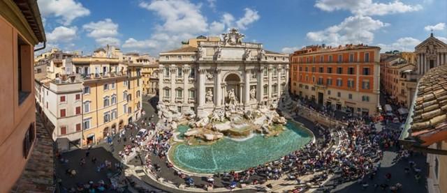 roma-italia3