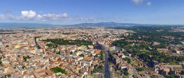 roma-italia2