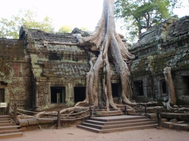 siem-reap-camboya-3