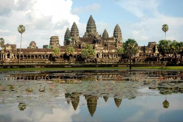 siem-reap-camboya
