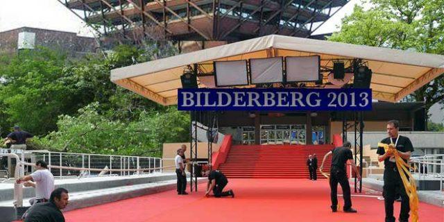 El Club Bilderberg: un club para las personalidades del mundo