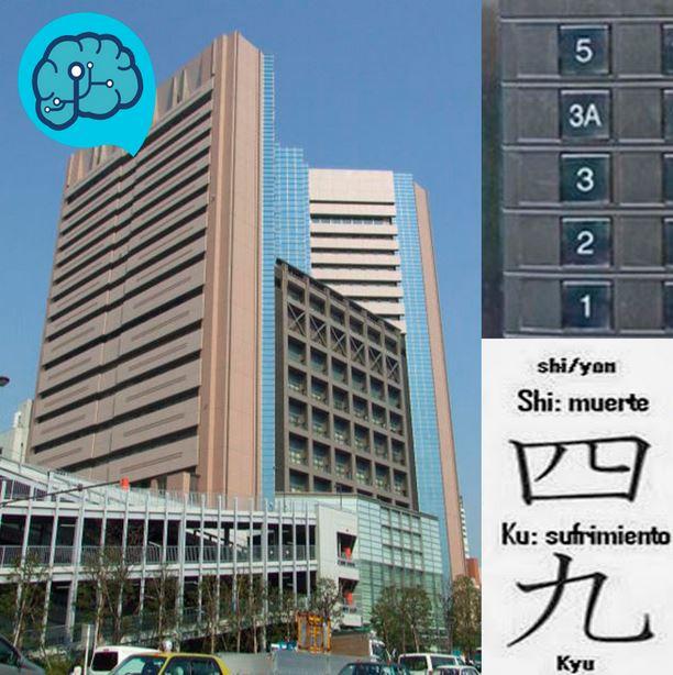 hospital-japones