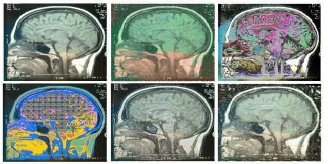 El cerebro aprende mientras dormimos
