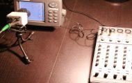 grabadora de psicofonías