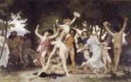 Prostitución en Roma