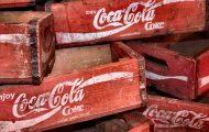 Efectos de la Coca-Cola