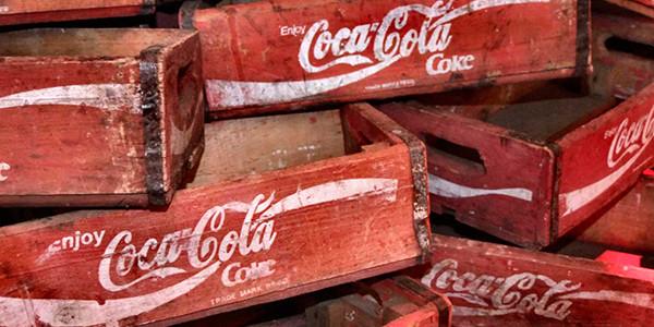 ¿Qué pasa cuando ingerimos Coca-Cola?