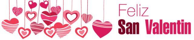Curiosidades del día de San Valentín