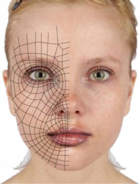 Reconocimiento-Facial-iface302-Electronica