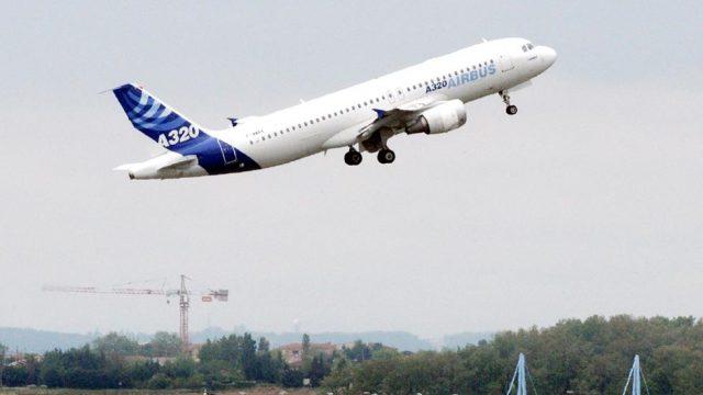avion estrellado en los Alpes, Germanwings