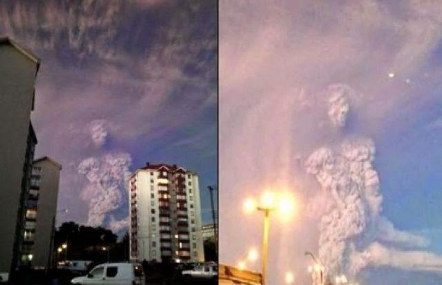 phenomenal-human-like-figure-ash-cloud-cabulco