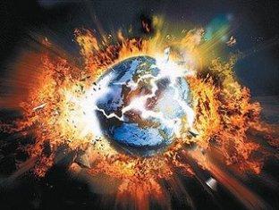 planeta-tierra-destruido