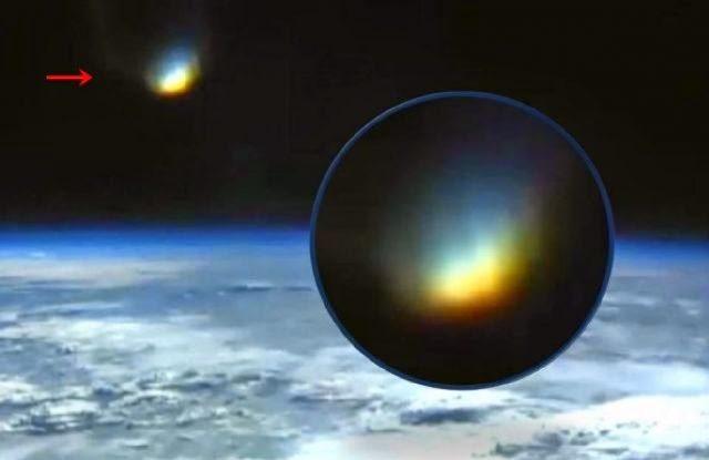 ufo-nasa-iss-portal-stargate