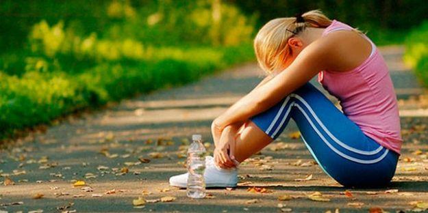 exceso-de-ejercicio-fisico-salud