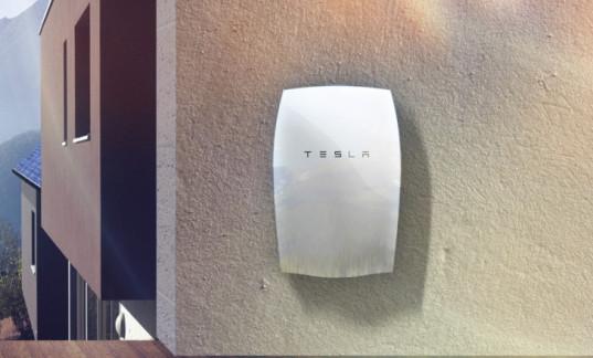 tesla-powerwall-battery-mounted-outside11-537x324
