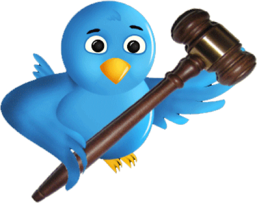 twitter-demanda