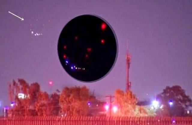 ufo-light-san-diego
