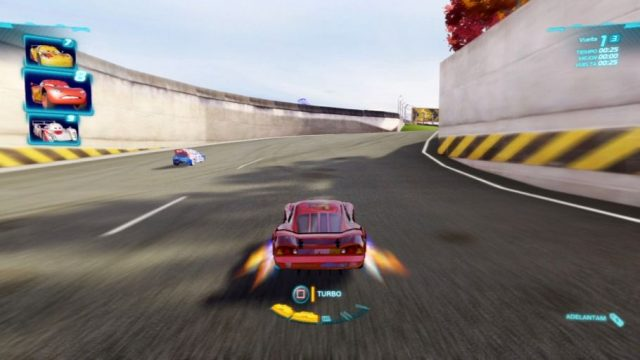 cars-gameplay