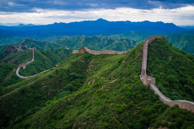 la-gran-muralla-china-mayor-construccion-del-mundo