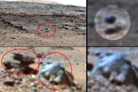 alien-probe-creature-statue-mars-rover-curiosity-448x300