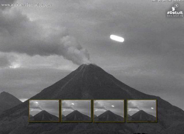 ufo-colima-volcano-mexico-2015