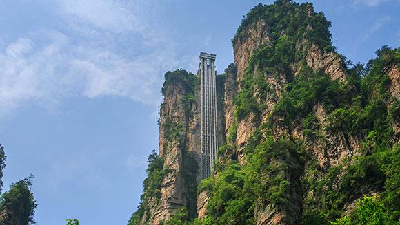 Tallest-Outdoor-elevator-main_tcm29-387945