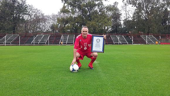 Jugador en activo mas veterano del mundo Guinness World Records_tcm29-397965