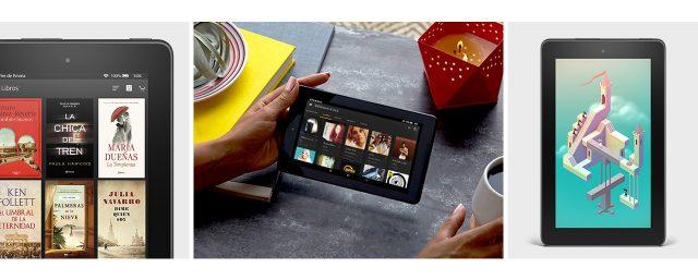 nueva_tablet-fire-amazon