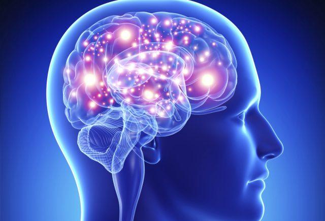 Que-sucede-en-el-cerebro-durante-los-momentos-previos-a-la-muerte-1