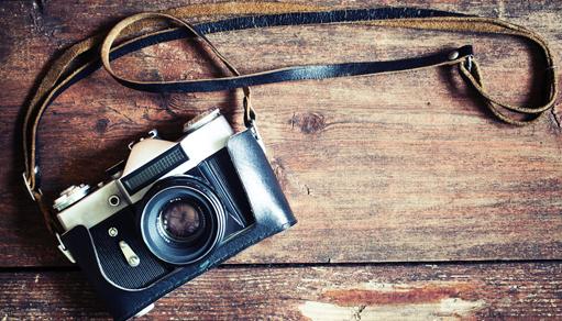 Trucos para fotografía que te convertirán en un profesional