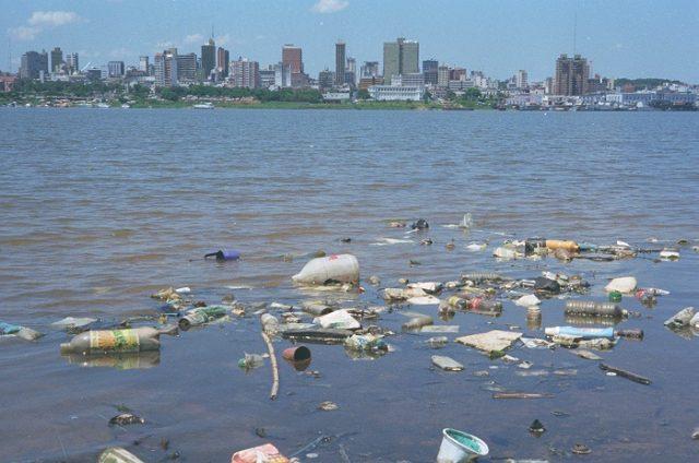 consecuencias-contaminacion-del-agua