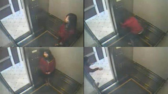 el-mayor-misterio-de-la-decada-el-video-del-ascensor-del-cecil-hotel