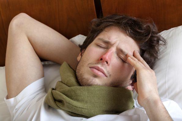 sintomas-resfriado-y-gripe