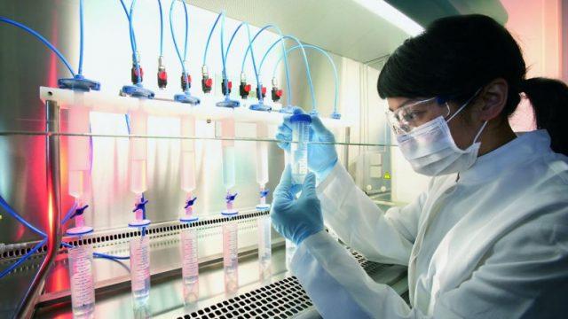 avances-cientificos-medicos